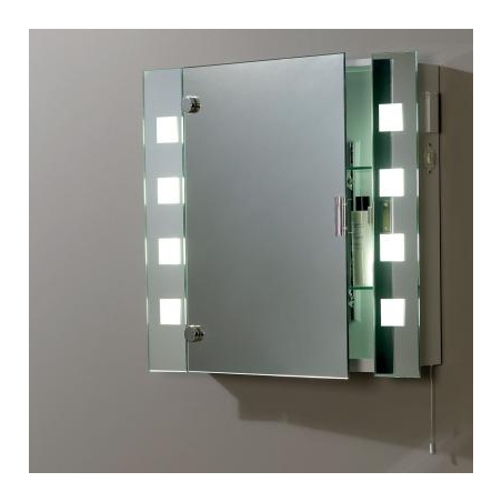Popular Large Mirrored Bathroom Cabinets Uk  Wwwgarabatocinecom