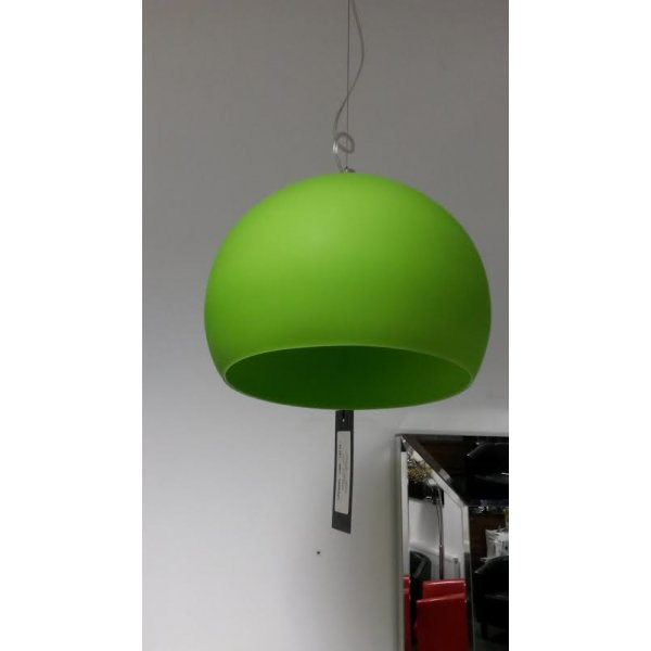 Retro lighting lpendellime 1 light modern ceiling pendant lime and retro lighting lpendellime 1 light modern ceiling pendant lime and polished chrome finish aloadofball Choice Image