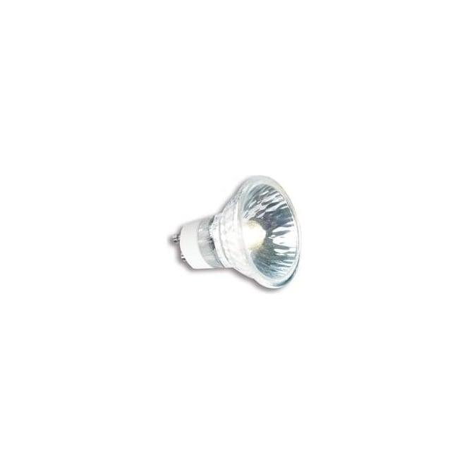 Ocean AU-GU10 GU10 Longlife Aluminium Reflector Halogen Lamp