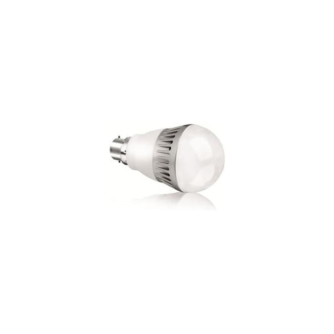 Aurora Mains  BC/B22 LED 12.5w GLS Dimmable Lamp Warm White