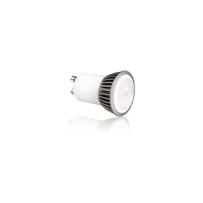 Aurora AU-MR11GU4 Mains GU10/MR11 4 Watt LED Lamp