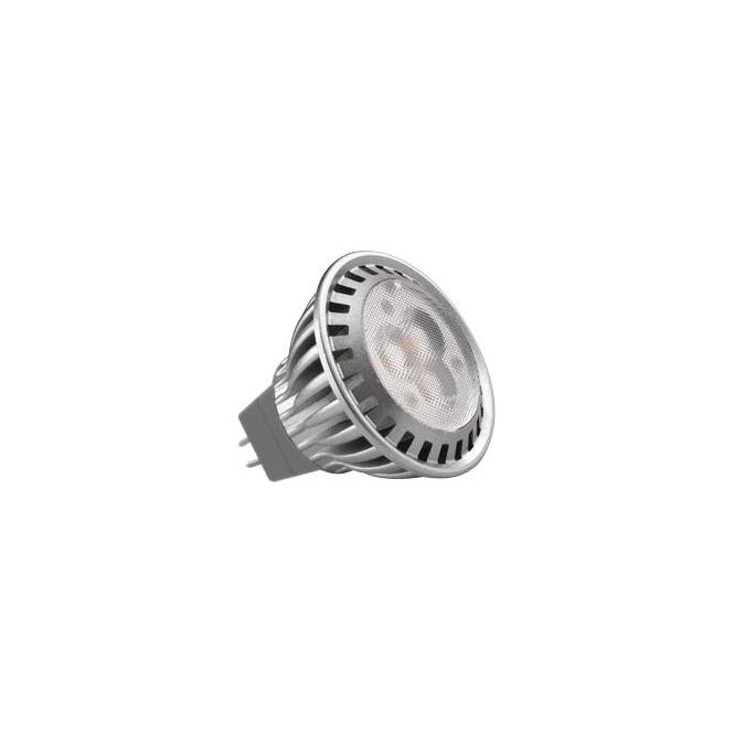 Kosnic KTC4.5PWR/G5.3 45° MR16 4.5 Watt LED Lamp