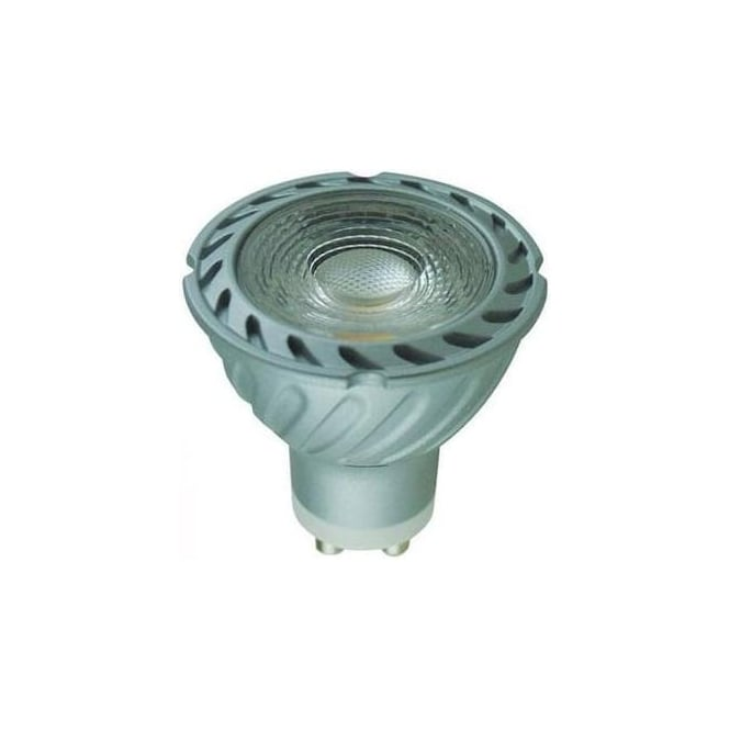 ELD GU10-D-5W-WW GU10 5w Dimmable LED Warm White