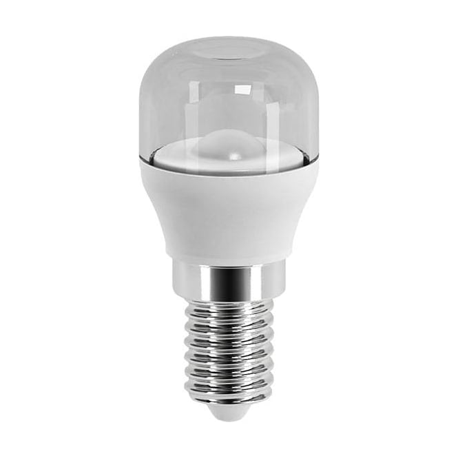 Bell 05663 LED 2 watt SES/E14 Pygmy Bulb Warm White