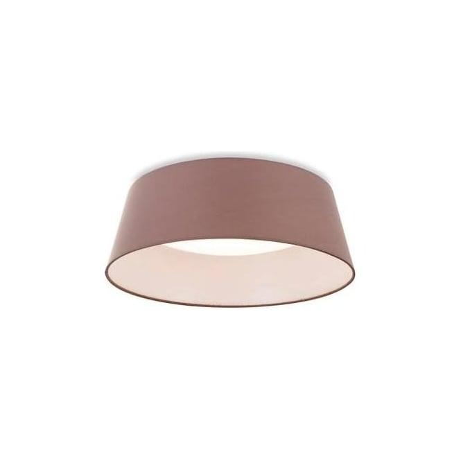 FirstLight 5915TA Maxi LED Pendant Taupe