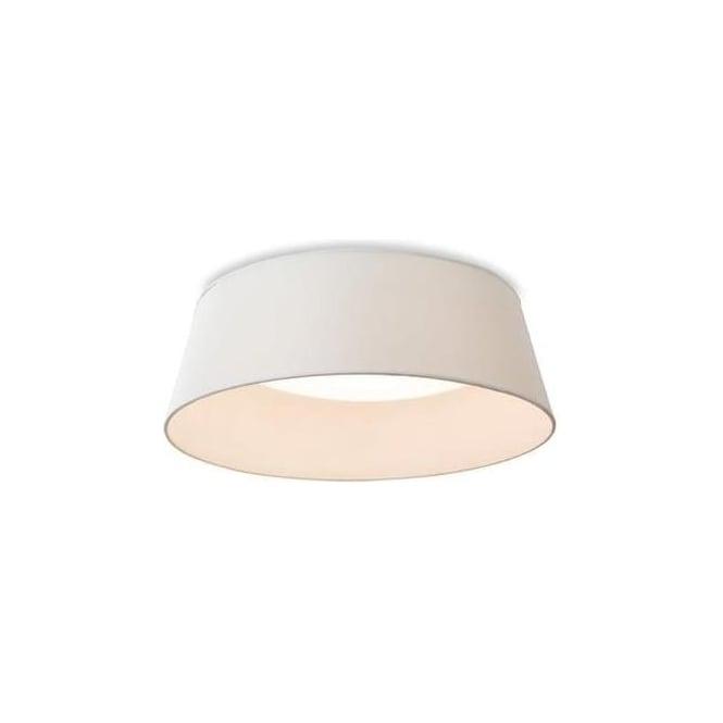 FirstLight 5915CR Maxi LED Pendant Cream
