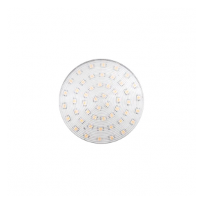KLED03DSK/GX53-W30 Mains GX53 3 Watt LED Bulb
