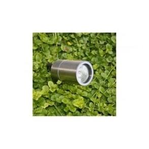 GU10SPIKE-SS Outdoor Spike Light Stainless Steel IP44