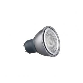KPRO07DIM/GU10-S 7w Dimmable GU10 38º LED Lamp