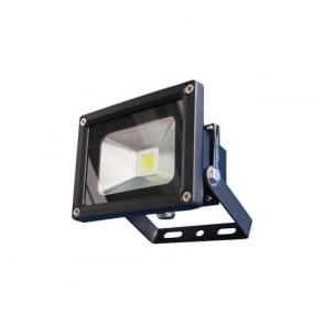 S7763 LED 10w Floodlight IP65 Cool White