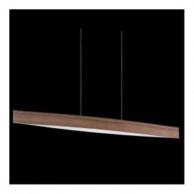 93343 Fornes 4 Light LED Pendant Nut