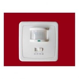 OWS115 Occupancy Sensor PIR Motion Light Switch
