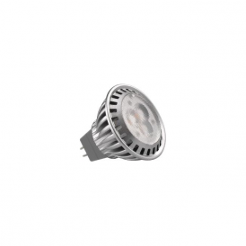 KTC4.5PWR/G5.3 45° MR16 4.5 Watt LED Lamp