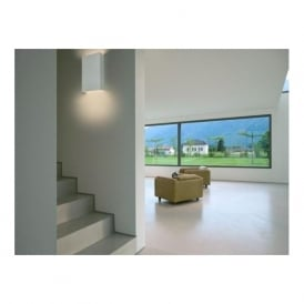 7172 Rio 325 1 Light Wall Light