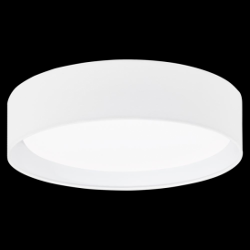31588 Pasteri LED Ceiling Light White