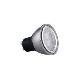 KPRO4.5DIM/GU10-S 4.5w Dimmable GU10 45º LED Lamp