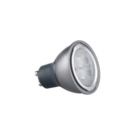 KPRO4.5PWR/GU10-S 4.5w Non-Dimmable GU10 45° LED Lamp