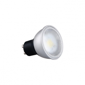 KSMD05DIM/GU10-F 5 Watt Dimmable GU10 60º LED Lamp