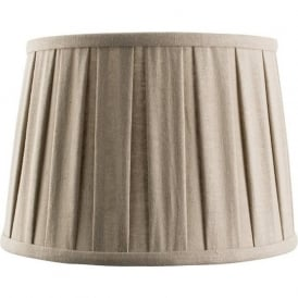 61348 Cleo-10 Non-electric Shade Taupe