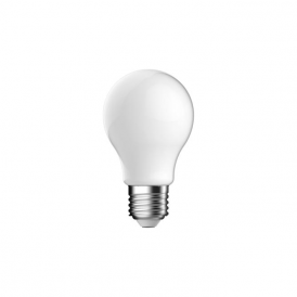 Alfie Lighting 5161.0071.81 Mains ES/E27 Frosted 7.5 Watt LED Bulb