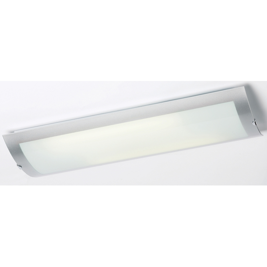Flush Kitchen Ceiling Lights Democraciaejustica - Low energy ceiling lights for kitchen