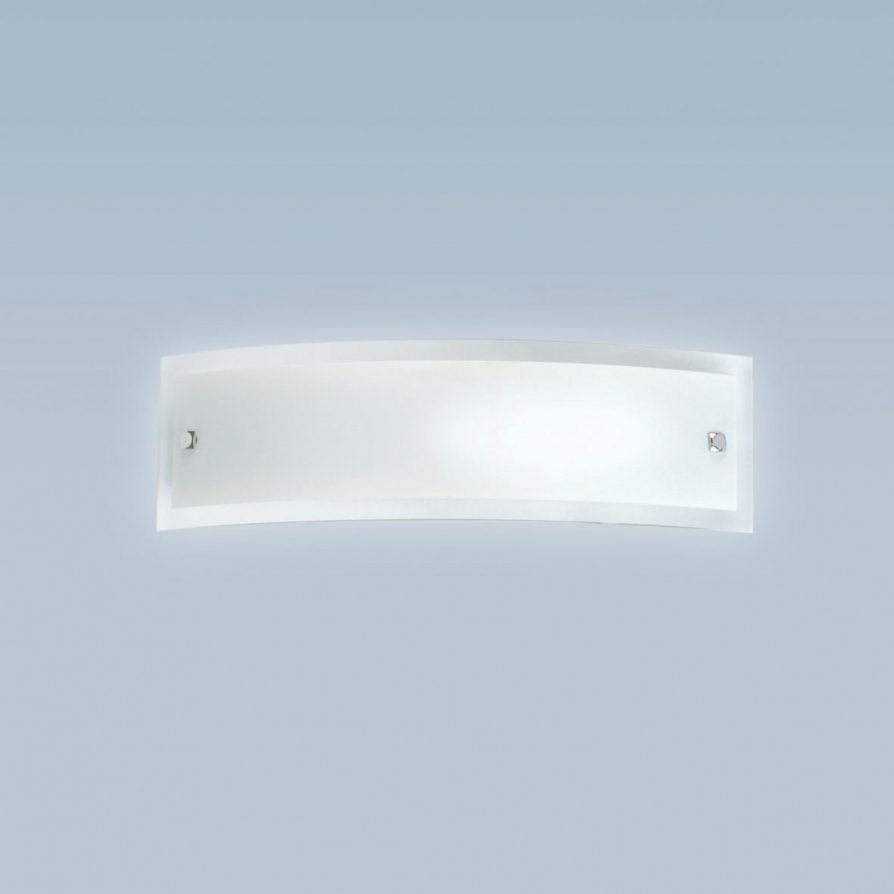 Endon Tiffany Wall Lights : Endon Glass Traditional Wall Light Endon Switched 1 Light Wall Light