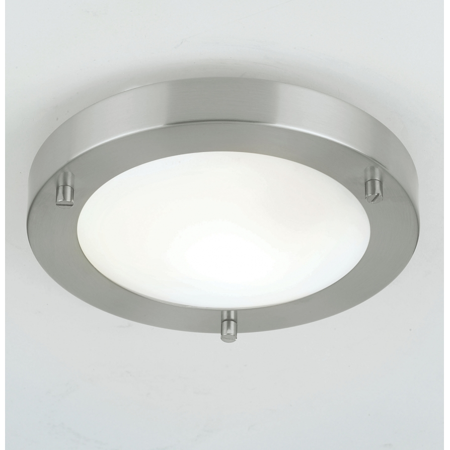 view all flush ceiling lights view all endon flush ceiling lights