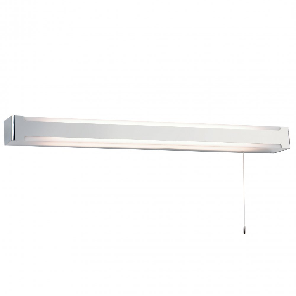 Endon seval switched bathroom wall light ip44 endon el 20044 seval 1 light switched bathroom wall light polished chrome ip44 aloadofball Gallery