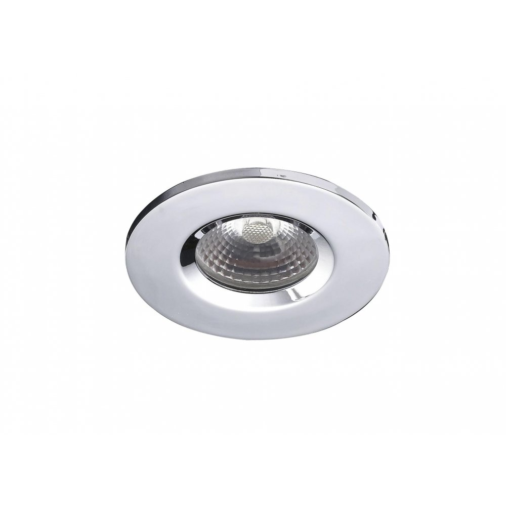 veg9650 vega bathroom downlight ip65 rated downlights. Black Bedroom Furniture Sets. Home Design Ideas