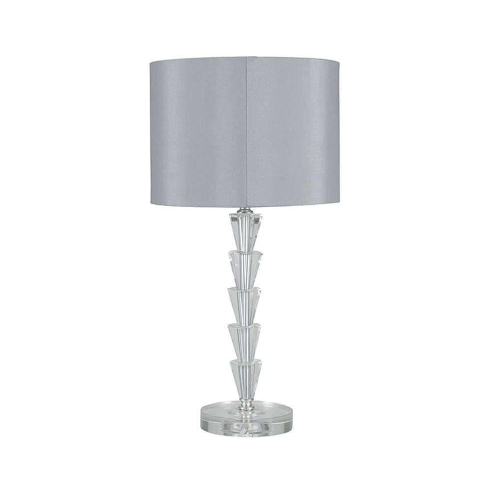 Best Table Lamps 30 2020 This Year @house2homegoods.net
